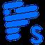 Pobuca Sales logo
