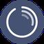 Timeneye logo