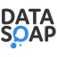 Data Soap logo