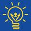 BrightMove logo