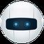 LLN-Robot logo
