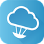 Netex learningCloud logo