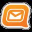 BulkSMS.com logo