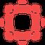 Spondyr logo