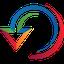 WP All Export Pro logo