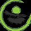ZenDirect logo