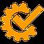 Maintenance Care logo