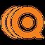 Qblinks logo
