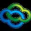 Vtiger CRM logo
