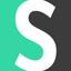 Short.cm logo