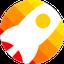 SmartReach logo