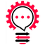 SmartEngage logo