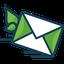 NinjaOutreach logo