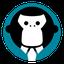Contact Gorilla logo
