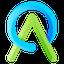 AppsForOps Timeline logo