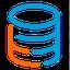 Tadabase logo
