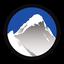 Xola logo