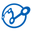 Retently logo